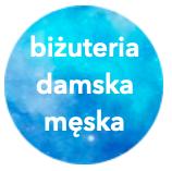 bizuteria-damska-meska