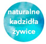 naturalne-kadzidla-zywice