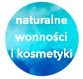 naturalne-wonnosci-kosmetyki