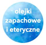 olejki-zapachowe-i-eteryczne